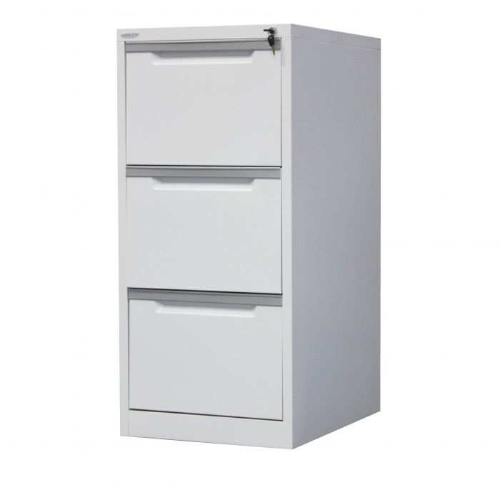 new arrival 68547 43d19 Steelco A3 Filing Cabinet