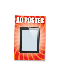 A0Posters