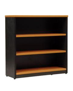 Logan Bookcase 900W x 900H x 315D