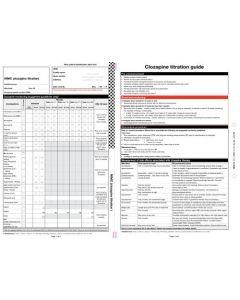 Medication Charts