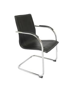 Comfo Cantilever Visitor Chair