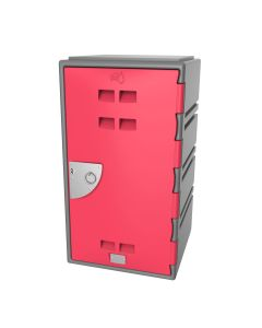 Oz Loka 500 Single Door Locker