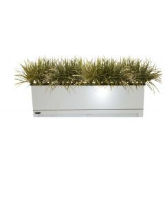 Steelco Planter Box