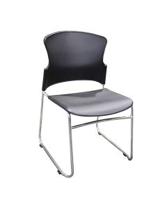Adam Plastic Chair