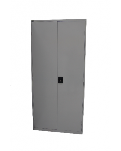 Steelco Stationery Cabinet 914W x 2000H