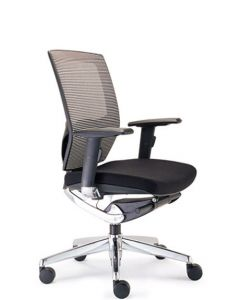 Vegas Medium Office Chair