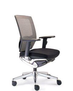 Vegas Medium Office Chair