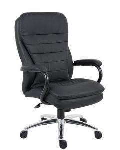 Titan High Back Office Chair