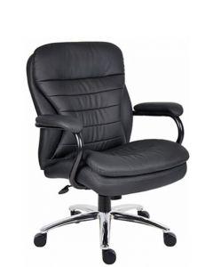 Titan Medium Back Office Chair
