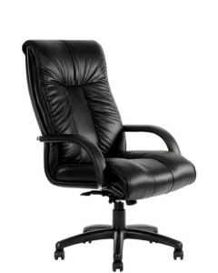 Statesman Office Chair
