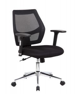 Aspen Office Chair