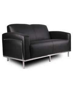 Sienna Lounge - Two Seater