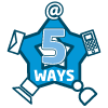5 Ways To Order